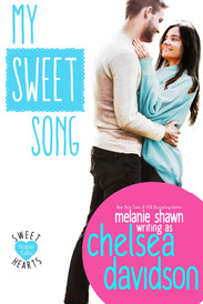 My Sweet Song