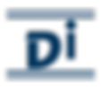 Dynotech_Logoinvert-300x262.png