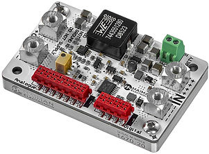 laser_diode_driver_CW_SF6015_15A_10V_ove