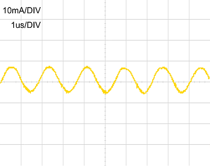 laser_diode_driver_SF6XXX_ripple_current