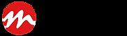 maiman-logo.png