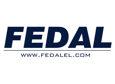 Fedal LLC transfers all rights for laser diode drivers series SF6XXX, SF8XXX for Maiman Electronics