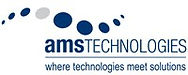 AMS Technologies.jpg