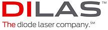 dilas-logo.jpg