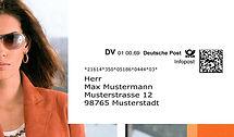 Muster_Adresse-2D.jpg
