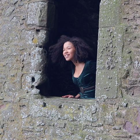 On Site: Scotland