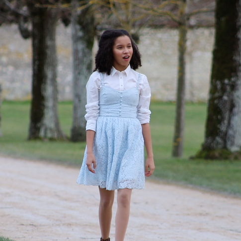 On Site: France