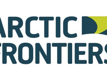 RYE Connect will be at Artic Frontiers Conference 2017