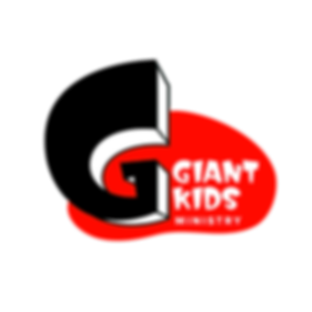 gk-logo-3d.png