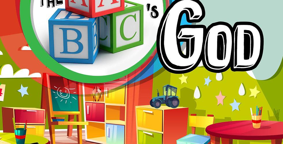 ABCs of GOD