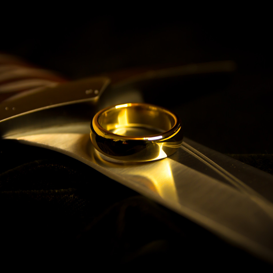 The One Ring-3.jpg