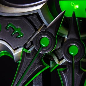 Rogue Heart-stopper dagger 6