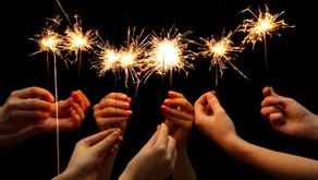 Beste wensen voor 2017 !