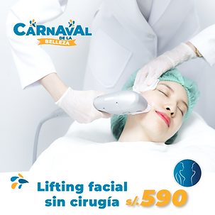 PROMO-LIFTING-CARNAVAL.png