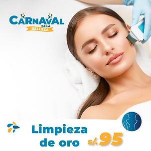 PROMO-LIMPIEZA-DE-ORO-CARNAVAL.png