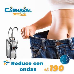 PROMO-CINTURA-CARNAVAL.png
