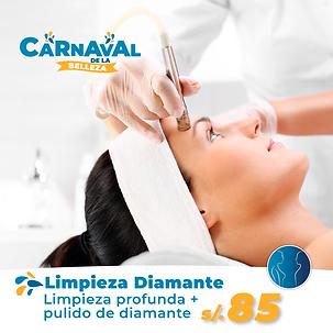 LIMPIEZA-DIAMANTE.png