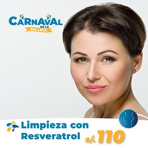 LIMPIEZA-RESBERATROL.png