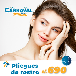 PROMO-LISOS-CARNAVAL.png
