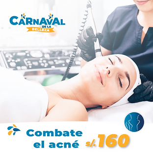 PROMO-ACNE---CARNAVAL.png
