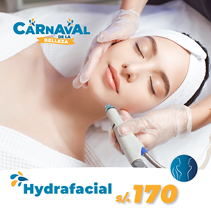 PROMO-HYDRAFACIAL-CARNAVAL.png