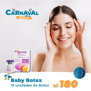 baby-botox.png