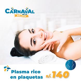 PROMO-PLASMA-CARNAVAL.png