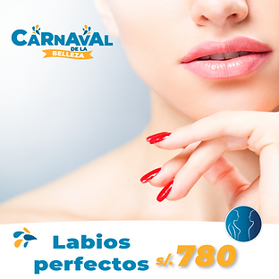 PROMO-LABIOS-CARNAVAL.png