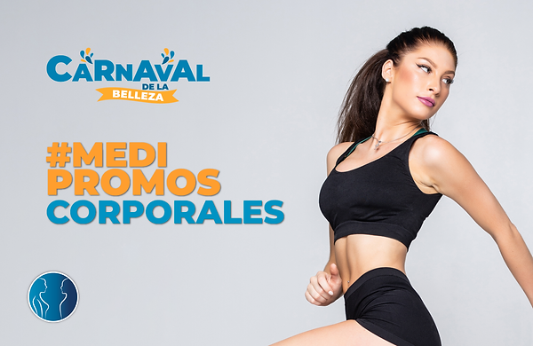 BANNER-FB-CORPORALES2.png