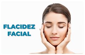 FLACIDEZ-FACIAL.png