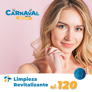 LIMPIEZA-REVITALIZANTE.png