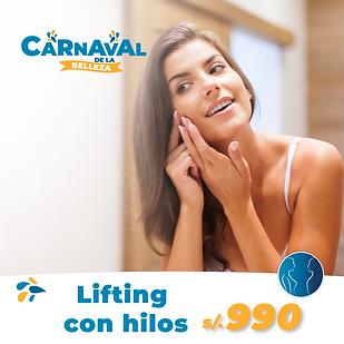 PROMO-ESPICULADOS-CARNAVAL.png