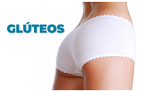 GLUTEOS.png