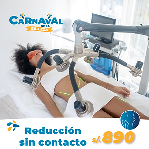 PROMO-SIN-CONTACTO-CARNAVAL.png