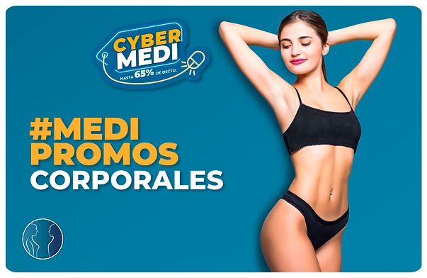 CYBER-CORPORALES-WEB.png
