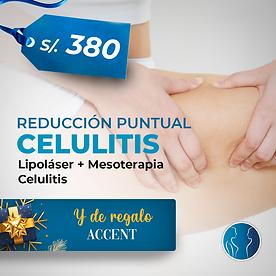 Reducción celulitis puntual.png