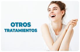 OTROS-TRATAMIENTOS (1).png