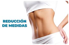 REDUCCION-DE-MEDIDAS.png