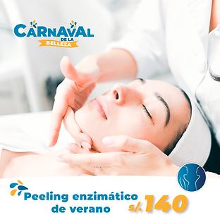PROMO-ENZIMAS-CARNAVAL.png