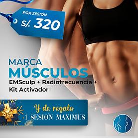 Marca músculos.png
