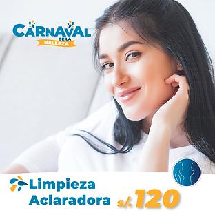 LIMPIEZA-ACLARADORA.png