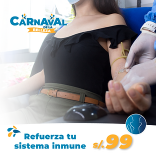 PROMO-VIT-C-CARNAVALES.png