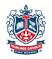 TCHS_primary_crest_FC.png