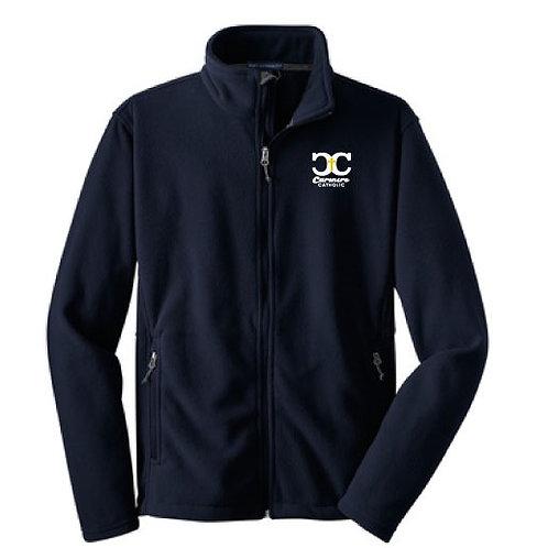 CCS Fleece
