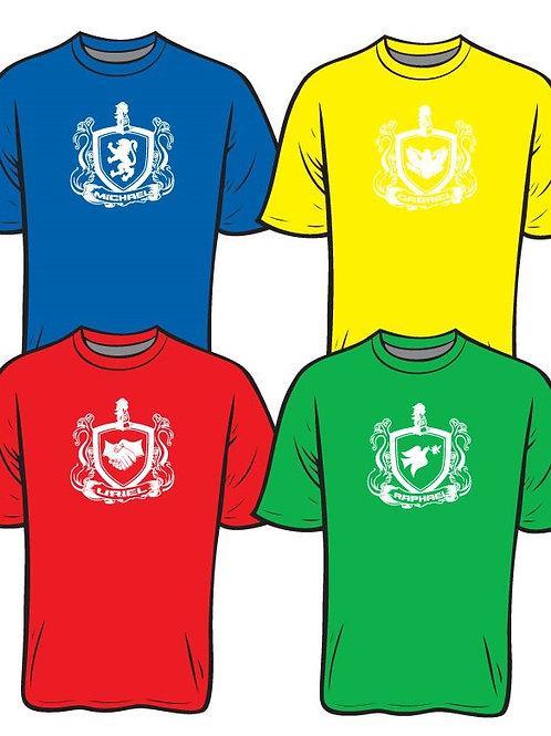 HouseT-shirts