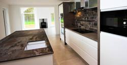 Gortraney photos kitchen 3
