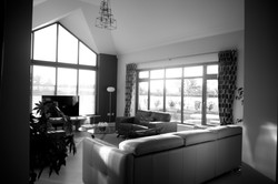 Lennon Homes Northern Ireland Design