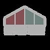 Lennon Home Logo alt Darker-01.png