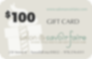 GiftCard_100.png