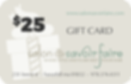 GiftCard_25.png